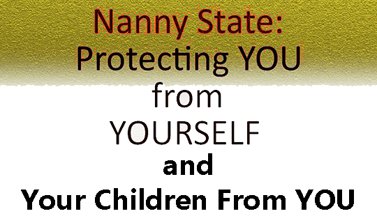 Nanny-State-Parental-Replacements