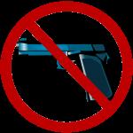 No-Handguns-Allowed