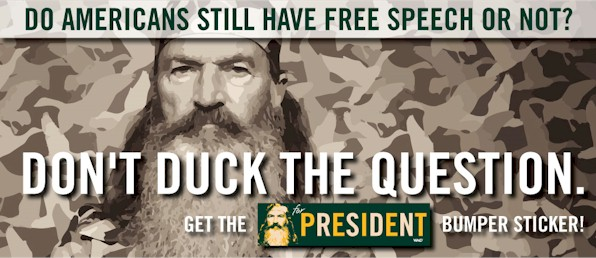 Phil_Robertson_for_president_596