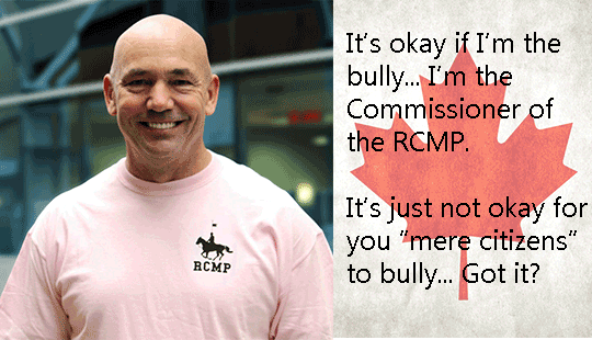 RCMP-Commissioner-(and-Bully)-Robert-Paulson