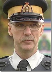 RCMP-Staff-Sergeant-Stuart-Seib