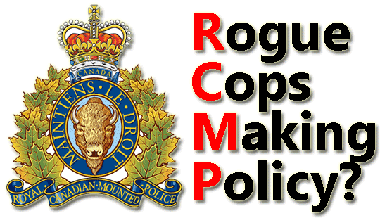 Rogue-Cops-Making-Policy