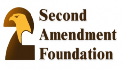 Second-Amendment-Foundation-Logo