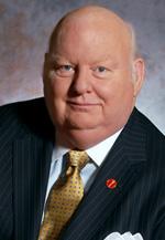 Senator-Mike-Duffy