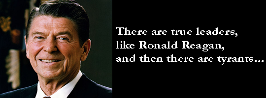 True-Leaders-Ronald-Reagan
