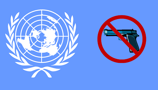 UN-Firearms-Marking-Regulations-Deferred
