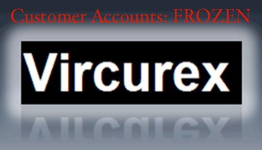 Vircurex-Customer-Accounts-Frozen