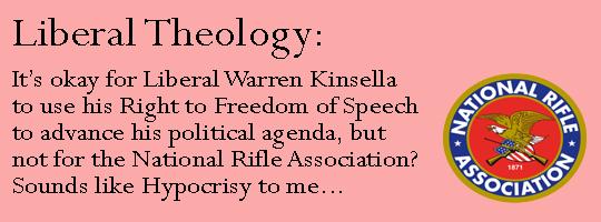 Warren-Kinsella-Liberal-Theology