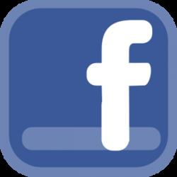facebook-md
