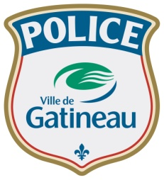 gatineau-police-logo