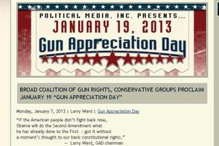 gun appreciation day_1357577824906_349921_ver1.0_320_240