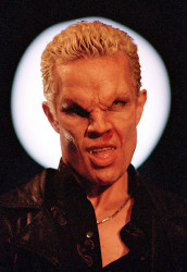 james-marsters-spike-buffy1
