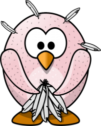 plucked_penguin