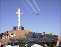 san-diego-veterans-memorial