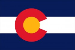 state-flag-colorado