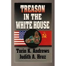 Treason in the White House