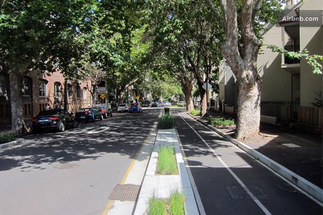 uprated-urban-street